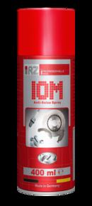 RZ10M Anti-Seize Spray