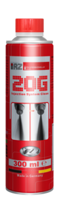 RZ20G Einspritzsystem-Reiniger