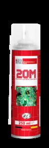 RZ20M Elektronik- und Universalspray