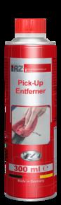 RZ85M Pick-Up Entferner