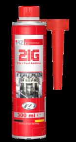 RZ21G Einspritzsystem-Reiniger - Direkteinspritzer