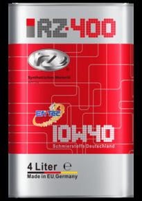 RZ400 10W40
