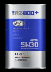 RZ800+ 5W30